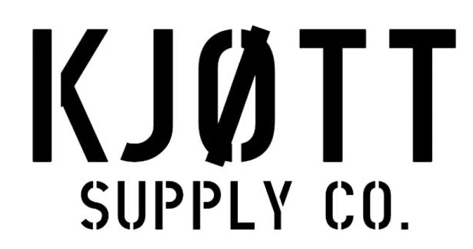 Kjøtt Supply Co.