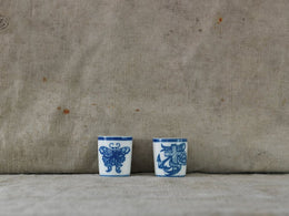 By Mutti Egg & Whiskey Cup , Cup, By Mutti, Working Title