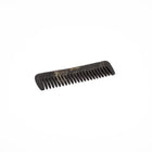 Mr Mullans Pocket Comb , Combs, Mr Mullan's, Working Title