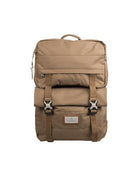Doughnut Rucksacks Rolling Hill - Camel Brown , Rucksacks, Doughnut, Working Title