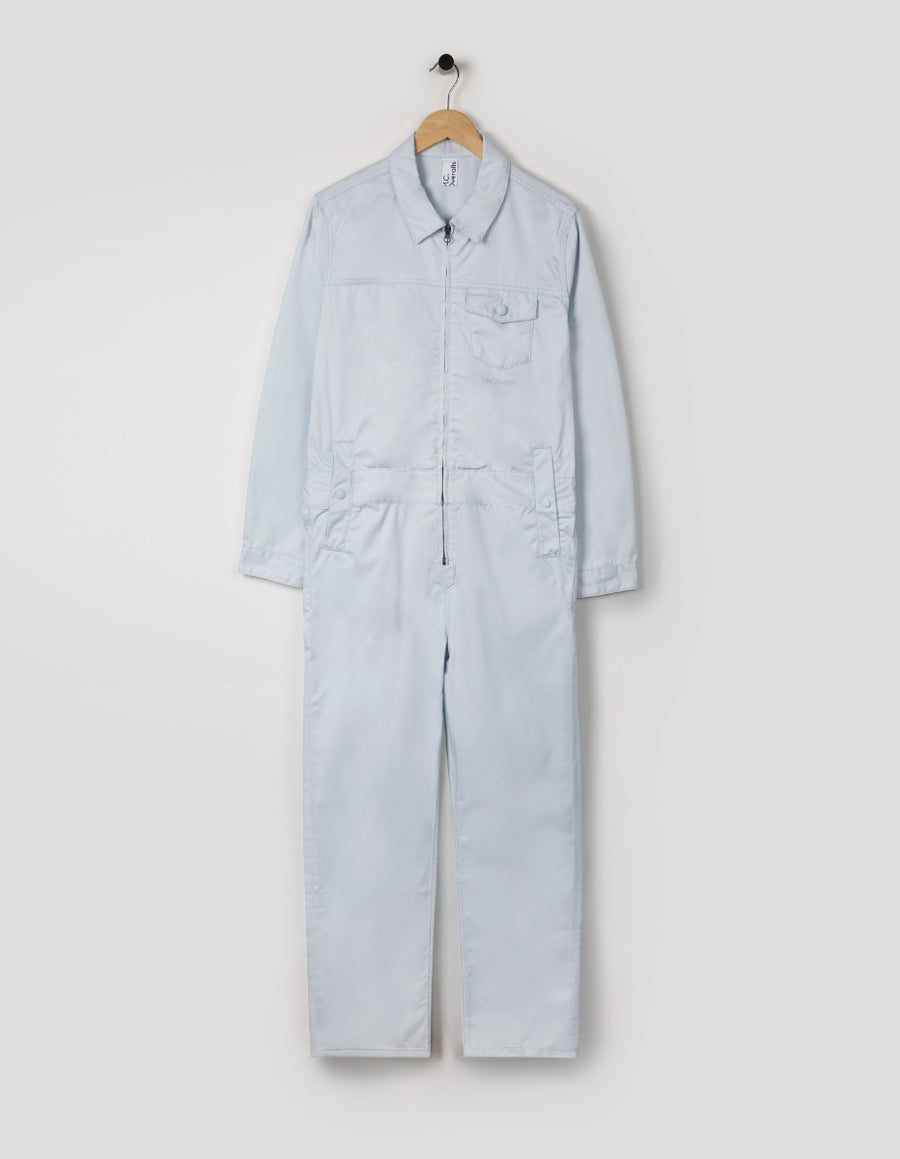 McOveralls Poly Cotton Overalls , Overalls, M.C.Overalls, Working Title Clothing