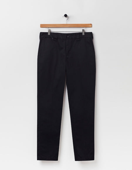 McOveralls Poly Cotton Work Trousers , Trousers/Chino, M.C.Overalls, Working Title Clothing