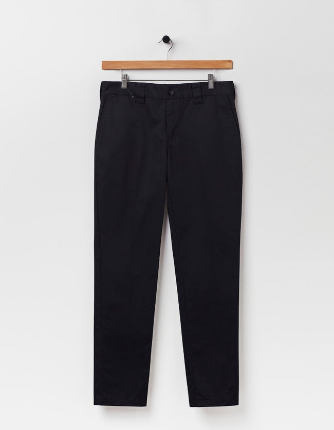 M.C.Overalls Poly Cotton Work Trousers , Trousers/Chino, M.C.Overalls, Working Title Clothing