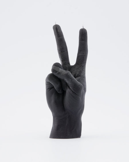 Candle Hand Victory Hand Gesture Candle , Candles, Candle Hand, Working Title