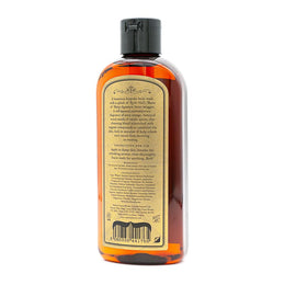 Captain Fawcett & Ricki Hall's Booze & Baccy Body Wash