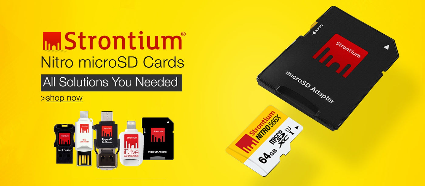 Geekermart Online Shopping For Electronics And More Than You Expect Flashdisk V Gen Astro 64 Gb 20 Original