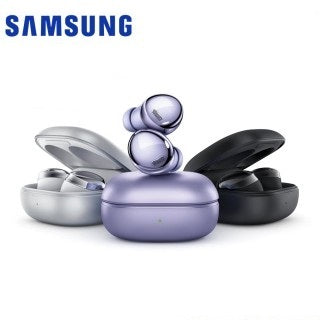 Samsung Galaxy Buds Pro True Wireless Bluetooth Headset