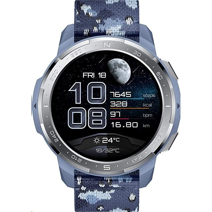 Huawei Honor Watch GS Pro KAN-B19 Global