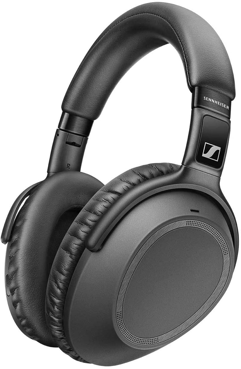 Sennheiser PXC550 II NoiseGard Adaptive Noise Cancelling Headphone