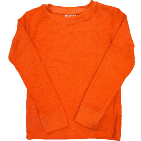 mish-mish - Mish Mish Thermal - childwithstyle