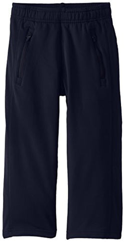 Wes & Willy - Wes & Willy Performance Pant - childwithstyle