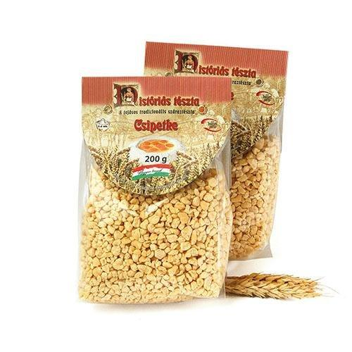 Csipetke - Pinched Pasta 200g - Best of Hungary