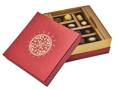 Elegance Praline Selection 320g - Best of Hungary