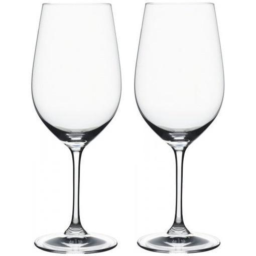 Riedel Tokaji Furmint Glass Set of Two - Best of Hungary