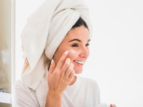 6 proven tips for cleaner skin