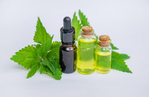 Essential oils and allergies: everything you need to know!