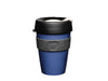 KeepCup Original Ecological Coffee Cup Storm 355ml / 12oZ