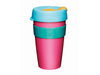 KeepCup Original Ecological Coffee Magnetic Cup 473ml / 16oZ
