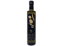 ORGANIC EXTRA VIRGIN OLIVE OIL FROM CRETE