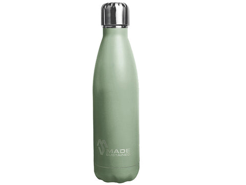 Made Sustained Knight Stainless Steel Hot Thermal Desert Sage 500ml