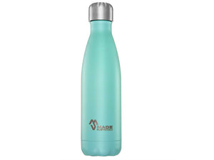 Made Sustained Knight Stainless Steel Sea Thermal Seafoam 500ml