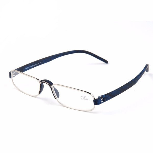 Designer Reading Glasses - My Home Shopping Network