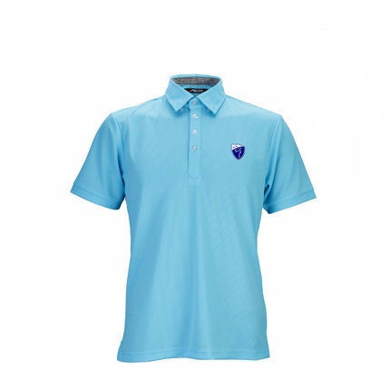 Golf Shirts for Men - My Home Shopping Network