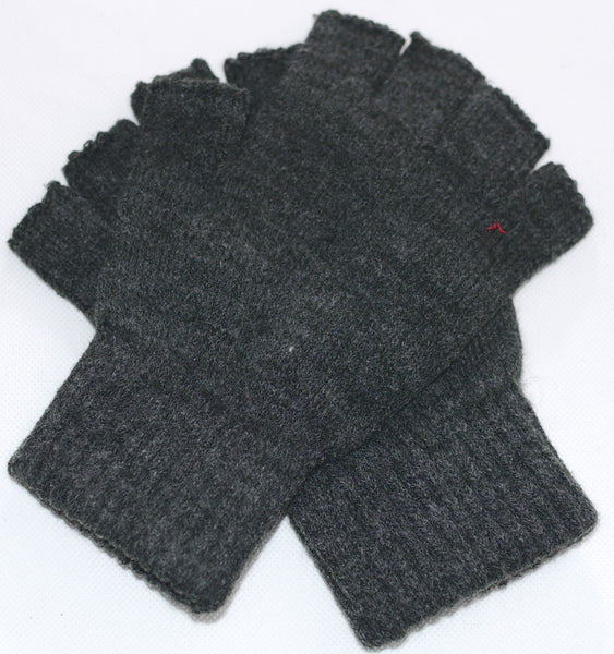 Fingerless Gloves - My Home Shopping Network
