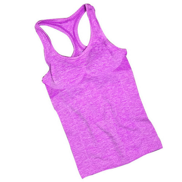 Workout Tank Tops for Women - My Home Shopping Network