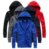 Hoodies For Men - My Home Shopping Network