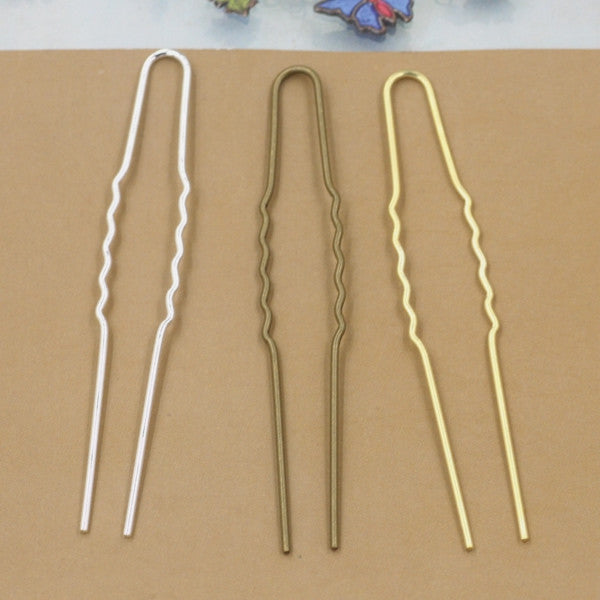 Hair Pin - My Home Shopping Network