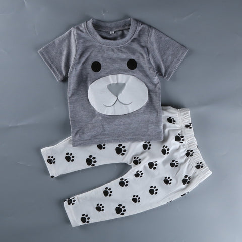 Buy Baby boy clothes