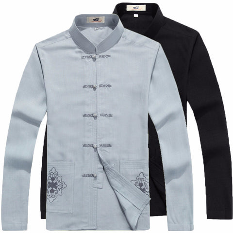 High Quality Shirts Long-sleeved For Boys - My Home Shopping Network