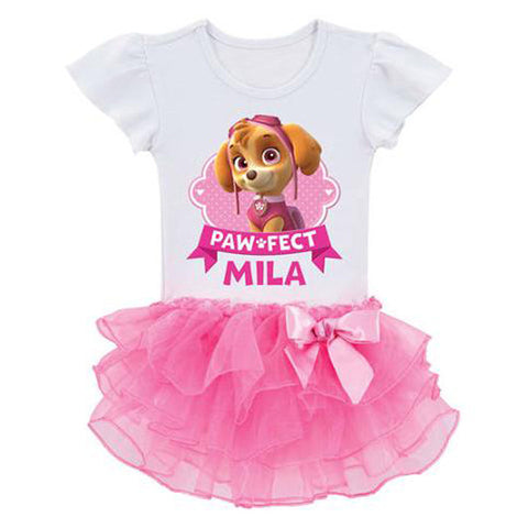 Buy Baby Girl Dress