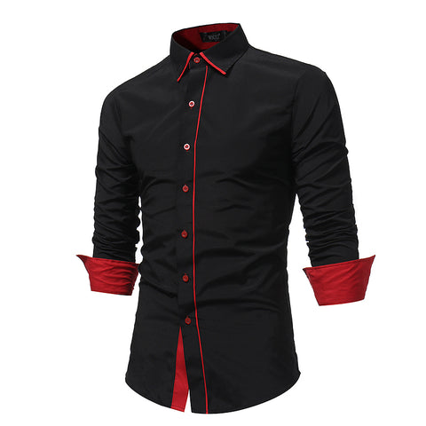 Amazing Mens Clothes Dress Shirts - My Home Shopping Network