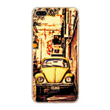 G370 Vintage For Volkswagen Vw Transparent - My Home Shopping Network
