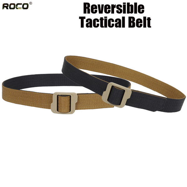 Reversible Belt - My Home Shopping Network