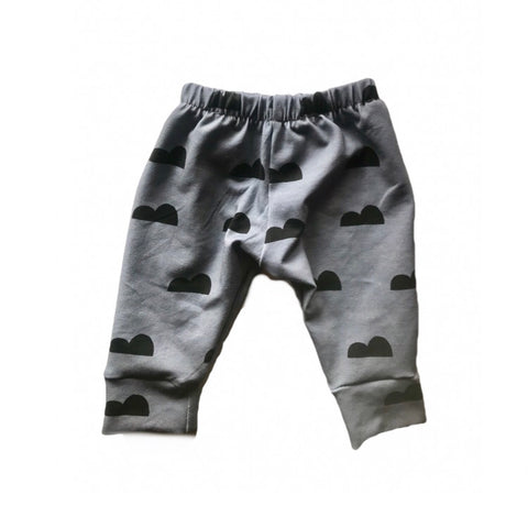Clouds Joggers