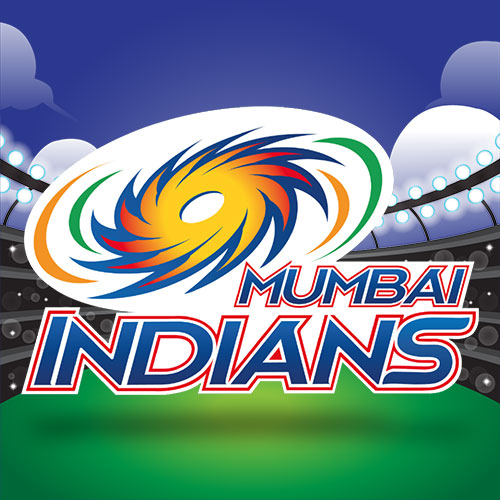 Mumbai Indians Official Merchandise