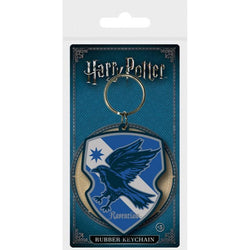 Harry Potter : Ravenclaw - Keychains - Harry Potter - GalaxT