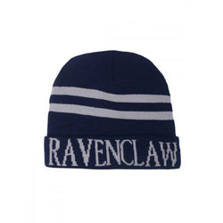 Harry Potter : Ravenclaw - Beanies - Harry Potter - GalaxT