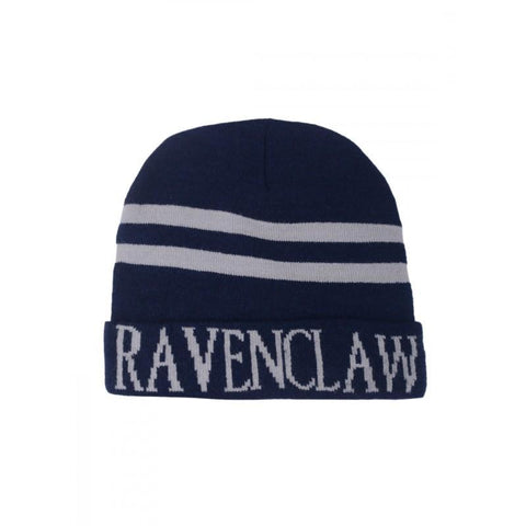 Ravenclaw | Harry Potter Beanie | GalaxT