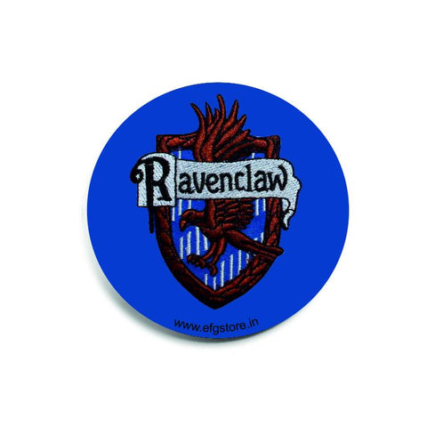 Harry Potter Ravenclaw Badge - Badges - Harry Potter - GalaxT