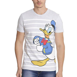 Disney T-Shirts Disney T-Shirt : Donald Duck