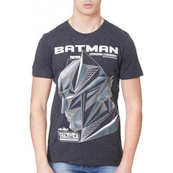 Batman : Power Armor - T-Shirts - DC Comics™ - GalaxT