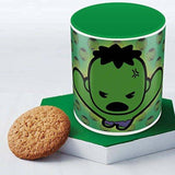 Hulk : Kawaii - Mugs - Marvel™ - GalaxT