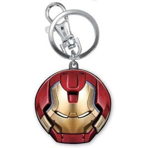 Avengers : Iron Man - Keychains - Marvel™ - GalaxT