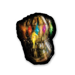 Marvel™ Stickers Avengers Sticker : Infinity Gauntlet