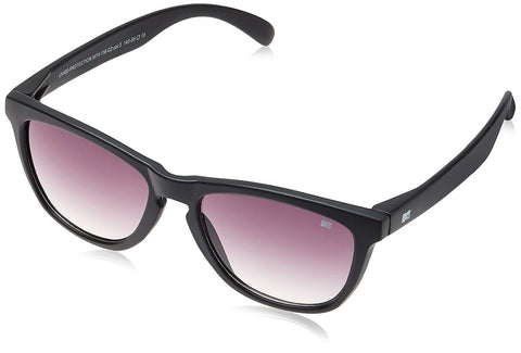 MTV Wayfarer Sunglasses : Style Code 116-C2 - Sunglasses - MTV - GalaxT