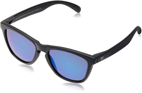 MTV Wayfarer Sunglasses : Style Code 116-C4 - Sunglasses - MTV - GalaxT